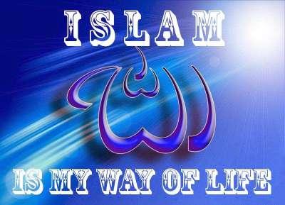islamic quotes, qaul mubarak, islam, way, life, religion, muslim, piece, quran, hadis