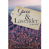 Grace and Lavender by Heather Norman Smith
