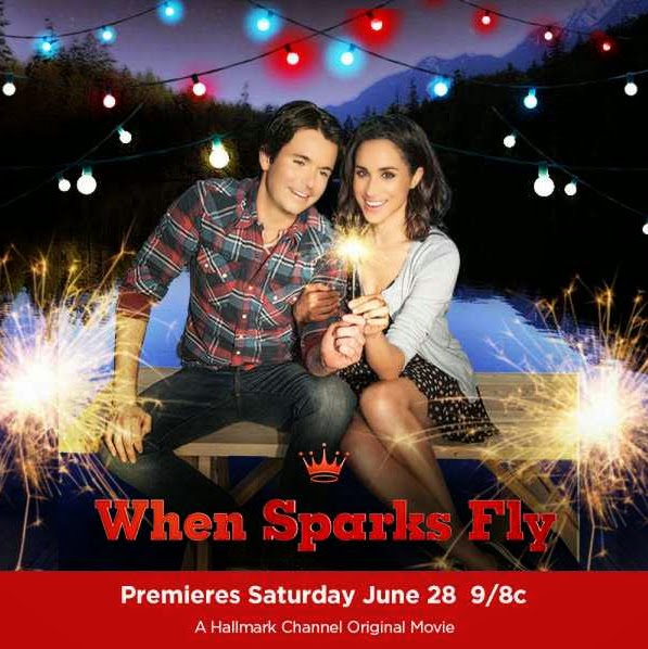 Its A Wonderful Movie Your Guide To Family And Christmas Movies On Tv Fourth Of July 2016