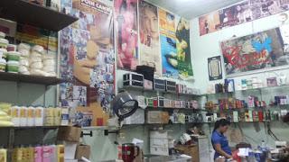 tempat grosir dan eceran kosmetik dan perlengkapan salon kecantikan rh tempat di surabaya blogspot com