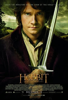 The Hobbit: Hành Trình Vô Định