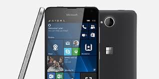 Harga-dan-Spesifikasi-Lumia-650