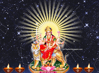 maa_durga_latest_wallpaper