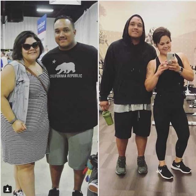 transformacion-gym-7