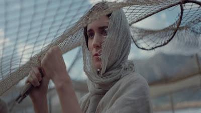 Abril na Amazon Prime Video - Maria Madalena