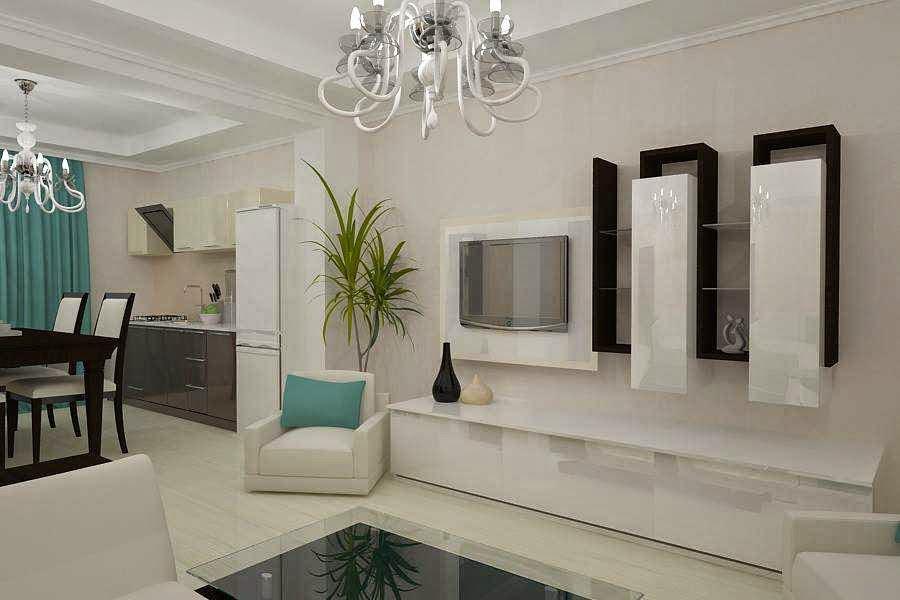 Design - interior - living - casa - moderna | Design - interior - casa - de - lux | Proiect - design interior - case - vile - moderne - la cheie | Design interior - pret - casa - stil - clasic - Constanta - Brasov - Bucuresti - Pitesti - Ploiesti - Cluj - Timisoara - Galati