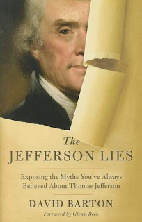https://www.amazon.com/Jefferson-Lies-Exposing-Always-Believed/dp/1595554599/ref=tmm_hrd_swatch_0?_encoding=UTF8&qid=&sr=