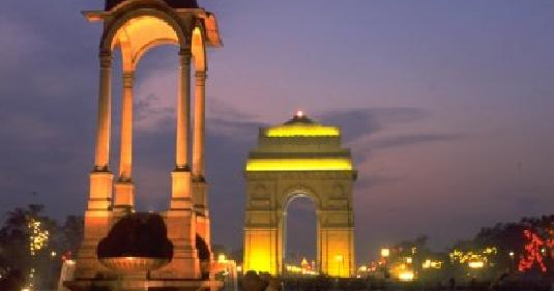 Cheap Flights To India Five Fun Places In Delhi For Kids