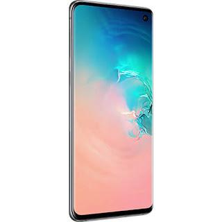 Full Firmware For Device Samsung Galaxy S10 SM-G973U1