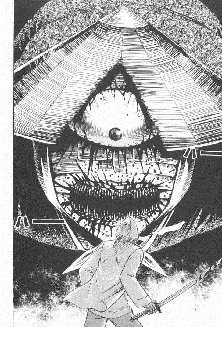 Higanjima chapter 74 trang 12