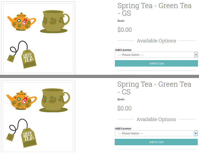 http://www.letteringdelights.com/product/search?search=spring+tea+green+tea&tracking=d0754212611c22b8