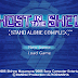 Best PPSSPP Setting Ghost in the Shell PPSSPP Blue or Gold Version.1.3.0.apk