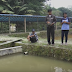 Peluang Usaha Sampingan Kolam Pemancingan Dengan Potensi Besar