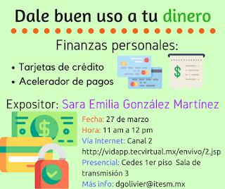 http://vidapp.tecvirtual.mx/envivo/2.jsp