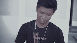 Lirik Lagu Manut Dalane - Klenik Genk X Ndarboy Genk