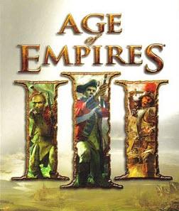 تحميل لعبة الامبراطورية للكمبيوتر كاملة برابط واحد من ميديا فاير مضغوطة بحجم صغير