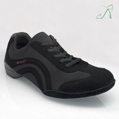 Ray Rose - buty do tańca