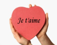Texte Damour Les Plus Beaux Poèmes Damour
