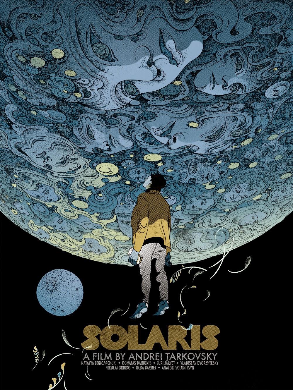 solaris audiobook online