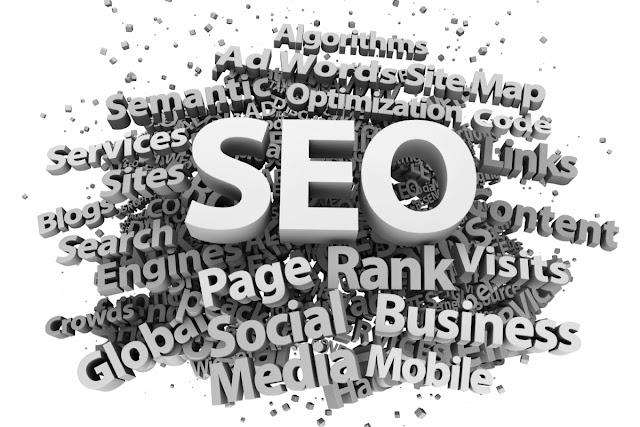 How To Use Google To Find Your SEO Backlinks