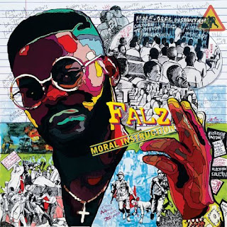 falz-moral-instruction-