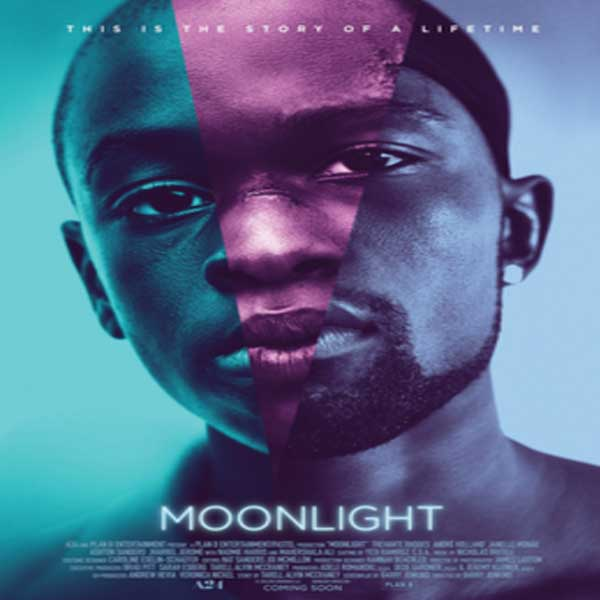 Moonlight, Moonlight Synopsis, Film Moonlight, Moonlight Trailer, Moonlight Review, Download Poster Film Moonlight 2016