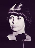 Mireille Mathieu (ሚሬይ  ማትየ )