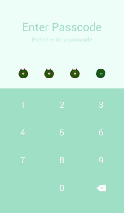 Boo #7+4