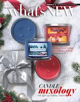 What's New Avon Campaign 24 Demo Book 2016