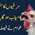 Imran Khan poultry plan will be successful or failed, the public heard the decision.