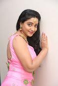 aishwarya addala new glam pics-thumbnail-20