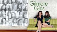 Las Chicas de Gilmore (8x