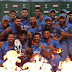 IND VS AUS T20 SERIES RESULT SERIES EQUAL TO 1-1