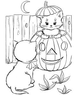 Happythanksgiving coloring pages 2017