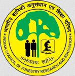 RFRI Jorhat Recruitment