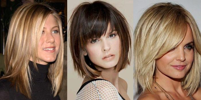 hairstyles trending 2017