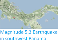 http://sciencythoughts.blogspot.co.uk/2013/10/magnitude-53-earthquake-in-southwest.html