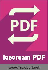 تحميل برنامج Icecream Converter لتحويل download.jpg