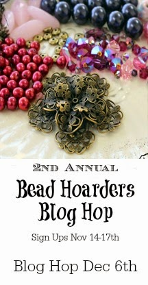 http://www.prettythingsblog.com/2014/11/welcome-to-2nd-annual-bead-hoarders.html