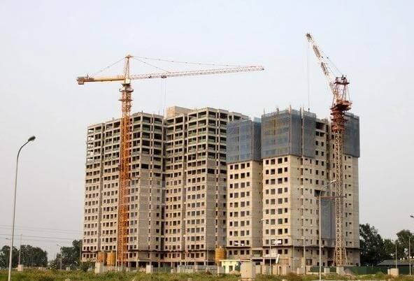 Cơ hội đầu tư bất động sản tại Việt Nam đang rất tốt với người nước ngoài.