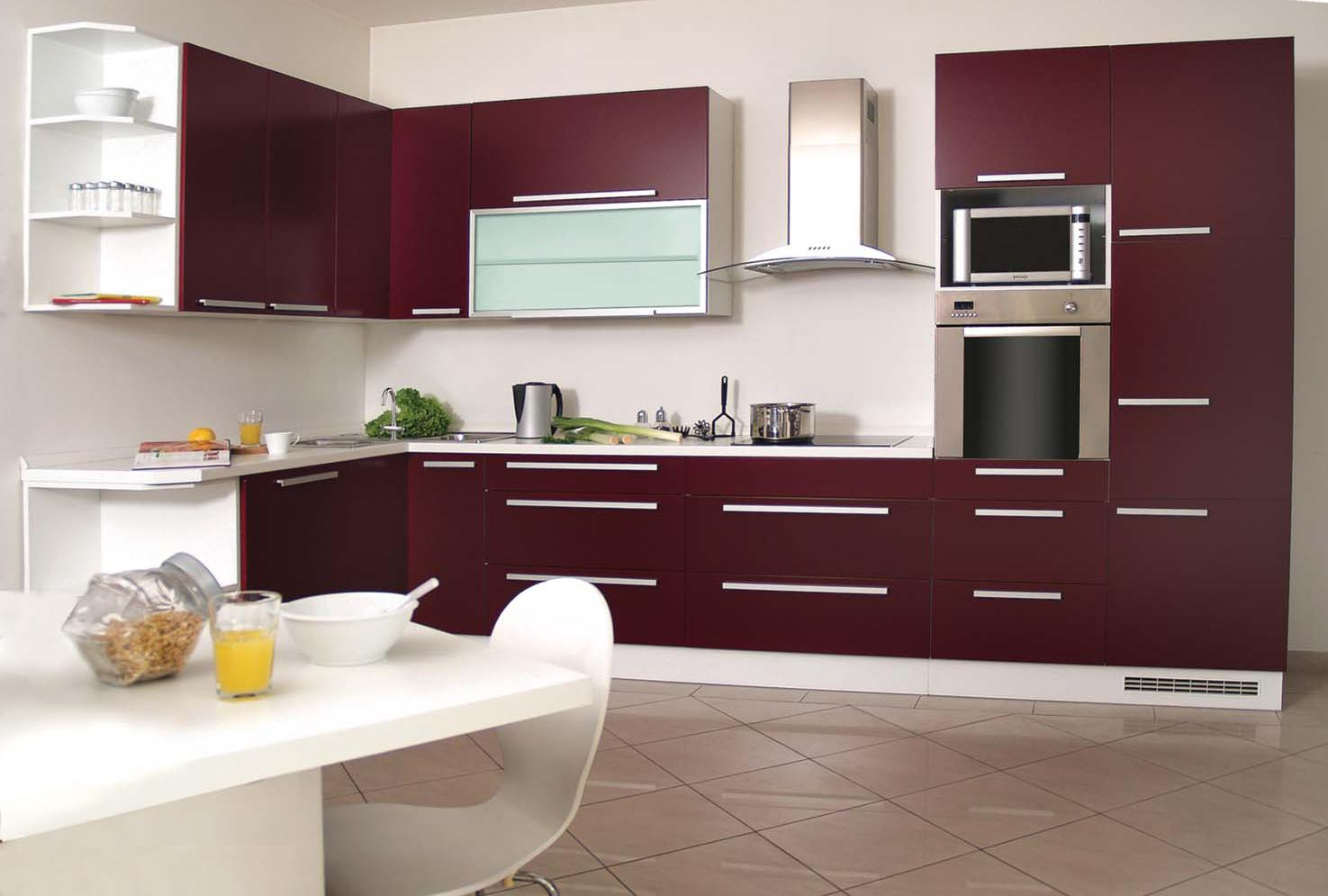 A good kitchen lighting excellent house design inspiration new concept your house design