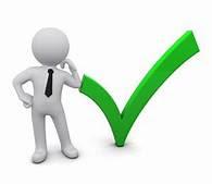 تعلم الإدارة بشكل بسيط , تعلم الإدارة , الإدارة , خطوات الإدارة , طريقة الإدارة