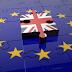 Όλη η αλήθεια για την διαδικασία εξόδου τού Ηνωμένου Βασιλείου από την ΕΕ - Δεν δικαιολογείται πανικός