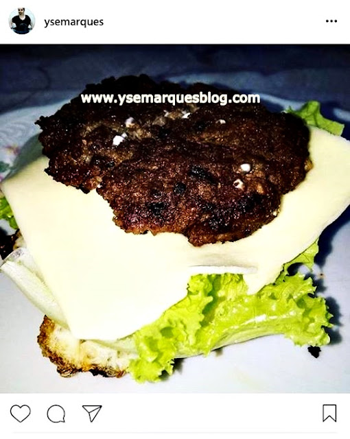 hamburguer-low-carb