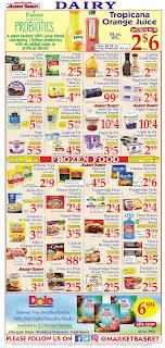 ✅ Market Basket Ad This Week 2/17/19