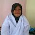 Aulia gadis pejuang Hijab,  tidak menang digelanggang karena berhijab,  malah mendapat hadiah untuk mengunjungi Baitullah dan masjid Nabawi!