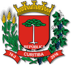A República de Curitiba