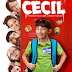 Cecil - WebRip