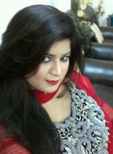 Samiya from Mazang Lahore Mobile Number ~ Pakistani Girls
