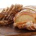 Хлеб в Украине подорожает на 30%